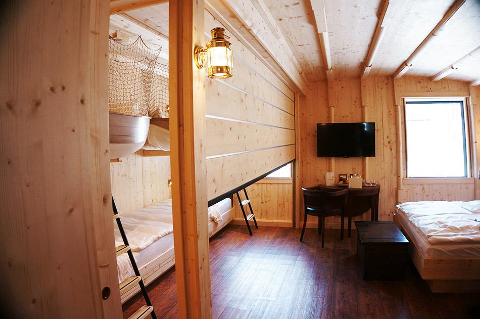 innovative raumtrennungen im hotelbereich losch wandsysteme. Black Bedroom Furniture Sets. Home Design Ideas