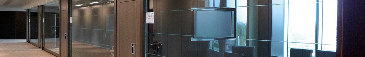 schallschutz trennw nde schalldichte wandsysteme f r b ro praxis und zu hause losch wandsysteme. Black Bedroom Furniture Sets. Home Design Ideas